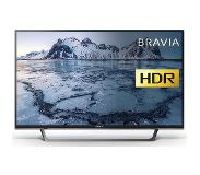 Sony Bravia Kdl32we613b 32 Hdr Led