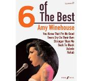 Book Amy Winehouse
