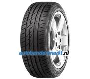 "Matador MP47 Hectorra 3 205/65 R15 65 15"" 205mm Kesä"