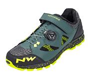 helly hansen kengät Vertaa kaikki tuotteet  200f495308