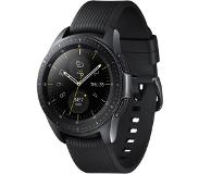 Samsung Galaxy Watch 42mm LTE Musta