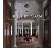 Book Robert Adam