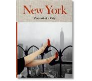 Book New York: Portrait of a City