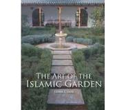 Book The Art of the Islamic Garden
