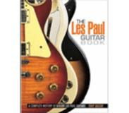 Book The Paul Guitar Book