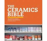 Book The Ceramic Bible