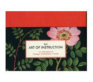 Book The Art of Instruction