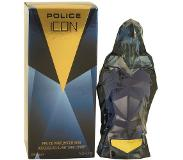 Police Icon M Edt 125Ml Spr