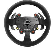 Thrustmaster Rally Wheel Add-On Sparco R383 Mod Hiili Ohjauspyörä Analoginen PC, PlayStation 4, Xbox One
