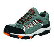 Gevavi GS31 S1 work shoe (Shoe size (EU)  41) 7200acda14