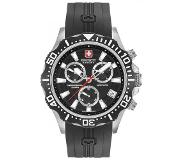 Swiss Military Hanowa Patrol Chrono 06-4305.04.007