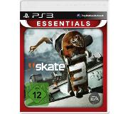 Electronic Arts Skate 3 PS3