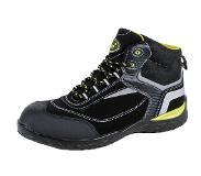 Gevavi GS38 S1P work shoe (Shoe size (EU)  44) 864e885aa3