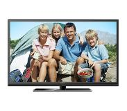 "Finlux 40"" HD-Ready 40C227FLX"
