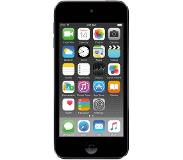 Apple IPOD TOUCH MKWU2KN/A 128GT SPACE GREY