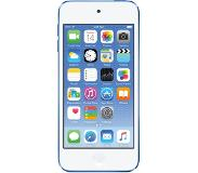 Apple IPOD TOUCH MKWP2KN/A 128GT BLUE