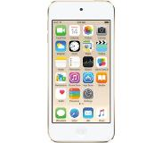 Apple IPOD TOUCH MKWM2KN/A 128GT GOLD