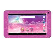 eSTAR Princess tabletti Rockchip RK3126 8 GB Multi