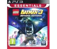 Games Lego Batman 3 - Beyond Gotham PS3