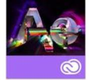 Adobe After Effects CC for teams Win&Mac (ML) VIP CLUB hinta per vuosi ACAD & Nonprofits Named