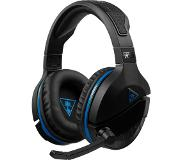 Turtle Beach Turtle Beach: Stealth 700 (PS4/PS3) PS4