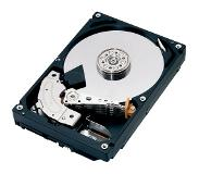 "Toshiba Enterprise Capacity 512N 4TB 3.5"" Serial ATA-600"
