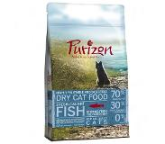 Purizon Adult Chicken & Fish - 2,5 kg