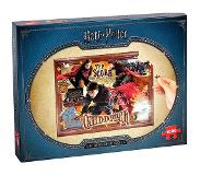 Winning Moves Palapeli: Harry Potter - Quidditch 1000pc LAUTA