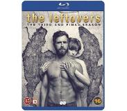 Warner Home Video The Leftovers - Kausi 3 (Blu-ray)