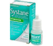 Alcon Systane Hydration -kostutustipat 10 ml