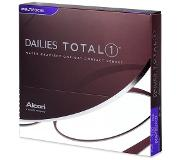 Alcon Dailies TOTAL1 Multifocal 90 kpl