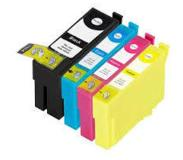 Epson T3596 4-COLOURS MULTIPACK INK XL