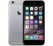 Apple iPhone 6 32GB, Harmaa