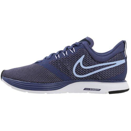 pretty nice 8c953 6bb8c Nike Zoom Strike juoksukengät   VERTAA.FI