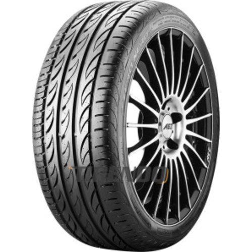 Pirelli P Zero >> Pirelli P Zero Nero Gt 225 35 Zr19 88y Xl Renk