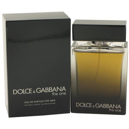 For Men Dolce Edp Ml Miehelle The One amp;gabbana 100 rBxodeC