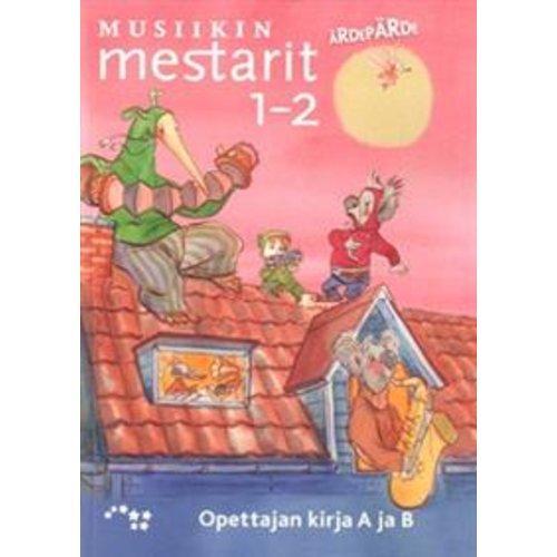 suomen mestari 1 free download