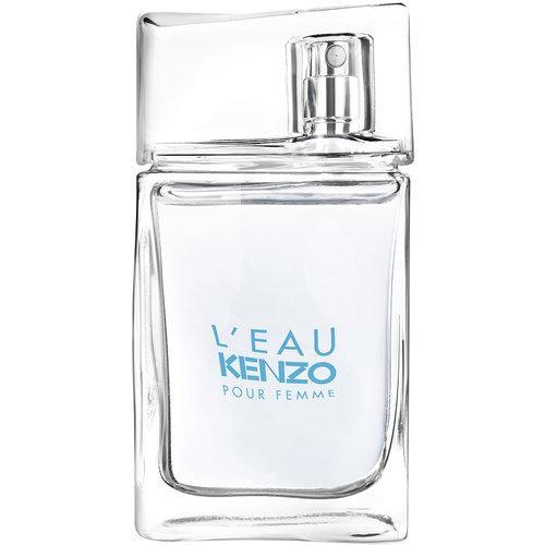 Pour Spray L'eau Par Edt Femme Kenzo NOPXZn08kw