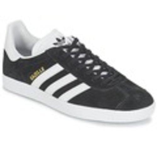 new styles 0d706 5ff1e Vertaa Adidas Gazelle Musta tennareita   Hinnat ja t.