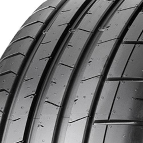 Pirelli P Zero >> Pirelli P Zero Sc 255 40 R20 101y Xl Ao Pncs