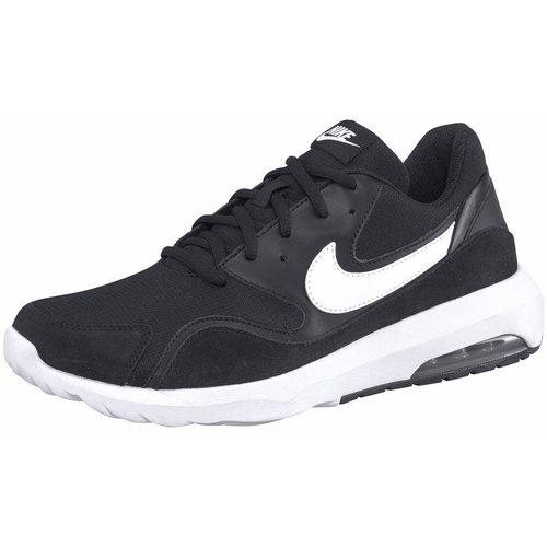 pick up d0726 f3349 Nike Air Max Nostalgic tennarit   Nike Air Max Nosta.