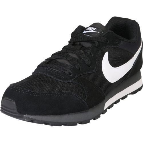 promo code af642 48d31 Nike   MD Runner 2 Tennarit   musta