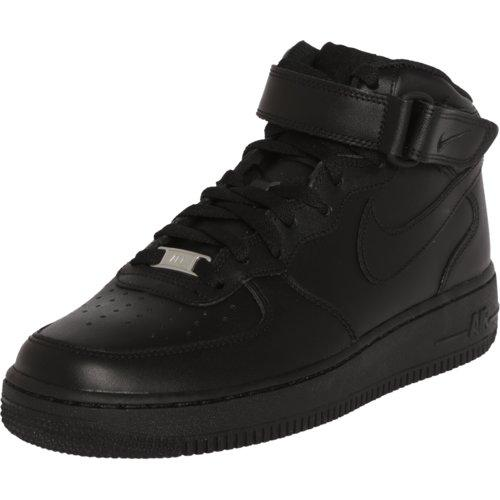 best service f18ca ad354 Nike   Air Force 1 Mid  07 Basketball Shoes Tennarit.