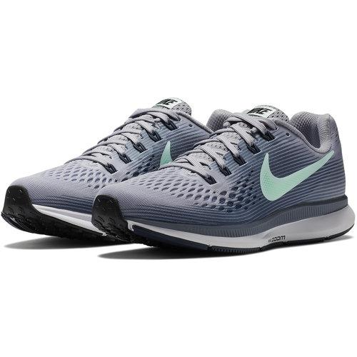 size 40 bd692 9f0c9 Etsitkö Nike fitnesskenkiä  Vertaile tuotteita