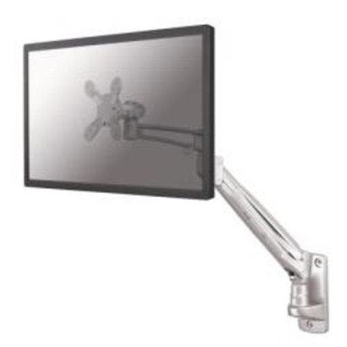 koukku iPad LCD-projektori