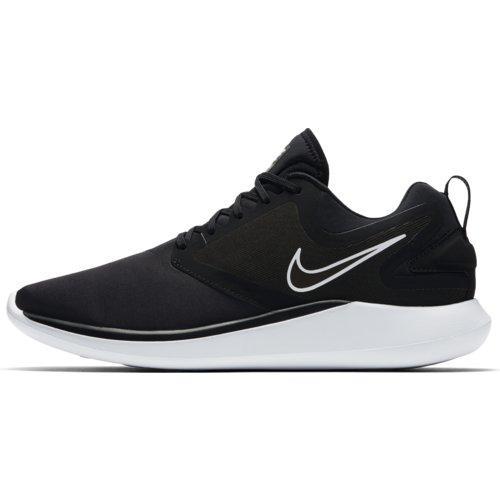 new product 3e53e ad531 Nike LunarSolo miesten juoksukengät