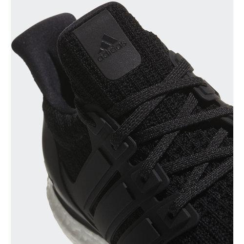 best sneakers afa97 436a1 Adidas Ultra Boost Aikuinen Naaras Sininen, Syaani 4.