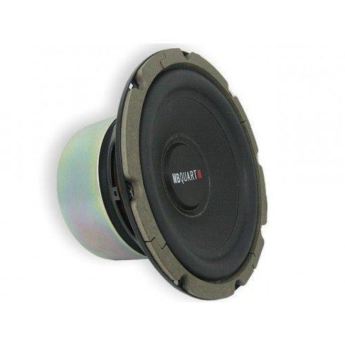 Subwooferin tasonhallinta. Ulkoiset audiolaitteet voi kytkeä kätevästi etuosan tuloliittimeen.