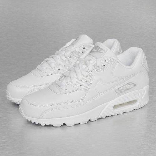 sale retailer c0c1a d4ddc Vertaa Nike Air Max 90 tennareita   Hinnat ja tiedot.