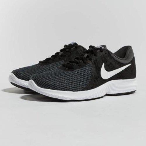 reputable site 2429b df4cb Nike Revolution 4 juoksukengät   vertaa - juoksukenk.